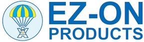 E-Z-ON Products LLC